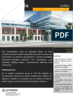 Revit Architecture Basico 2014.pdf
