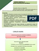 CARLOS MARX 1.pptx