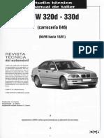 Catalogo_Spanesi_Equipos