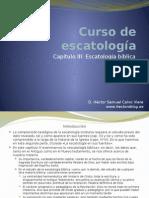 Curso-de-escatología-capítulo-III1.pptx
