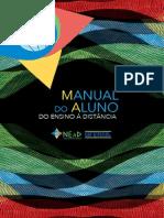 Manual do Aluno do Ensino a Distância.pdf