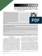 37959581-EL-COMIC.pdf