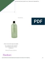 Redken Shampoo Body Full...ele - StrawberryNET.pdf