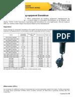 catalog_donaldson_eng.doc
