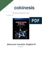 kinesis1.pdf