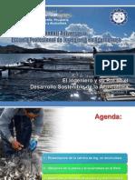 Acuicultura UNFV 2013.pptx