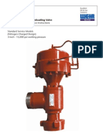 SPM-Full-Bore-Emergency-Unloading-Valve-Manual.pdf