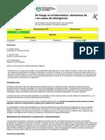 ntp_500.pdf