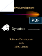 Software Development with MFC Library.pdf