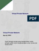 09 VPN