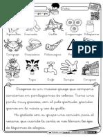 Lectura-trabadas-Gr.pdf