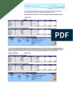 plan tarifario sedapal.pdf