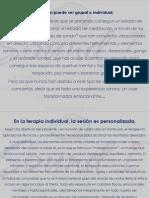 INFORMACION 2-7.pdf