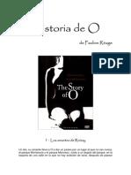 Historia de O.pdf