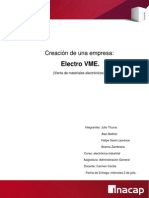 adm general info.docx