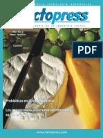Lactopress%20Marzo%20-%20Abril%202011.pdf