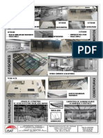 LAMINA A1 CASE STUDY HOUSE 8 - PAUL DE LA CRUZ CRUZ.pdf