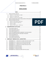 P2_13_14.pdf