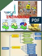 Enzimología.pdf