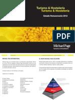 estudioremuneracionturismo_2012.pdf