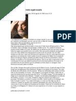 Fontanarrosa.doc