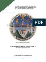 06_2623.pdf