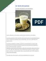 Cómo preparar leche de quinoa.docx