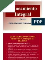 ADEHPRI_PLANEAMIENTO ESTRATEGICO (1).pdf