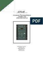 Manual Transferencia Automática Edificio ATS-01.pdf