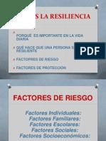 TALLER DE RESILIENCIA.pptx