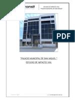 EIV_SAN MIGUEL_FORM_MTC._FINAL.pdf