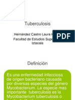 tuberculosis1.ppt