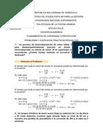 corrosion sEgunda guia ejercicios RESUELTOS ivane.docx