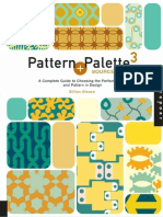 Pattern and Palette Sourcebook 3.pdf