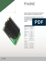 comutel-PDF_5369095534031.pdf