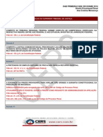 404_OAB_XIII_PRIMEIRA_FASE_Sumulas_Penais_STJ_2014.pdf