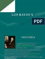 LOS RAYOS X.ppt