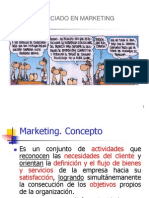 marketing_ PRESENTACIÓN.ppt