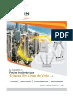 comutel-PDF_51fa919fbb0bf.pdf