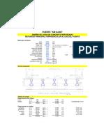 02 Mem Losa 5Trabes km 0+800.pdf