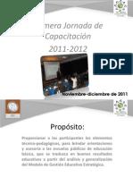 MGEE_presentacion_matriz.pptx