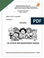 etica y moral.pdf