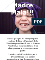 MalosPadres.pps