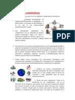 ventajas de la pc.docx