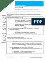 application pdf