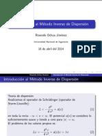 coloquio-2014-04-10-Ochoa.pdf