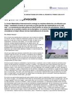 Página_12 __ Sociedad __ La puerta equivocada.pdf