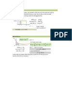 Notas Uniforme y Exponencial.pdf