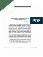 Geogrfia_inutil.pdf