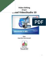 Ulead Video 10